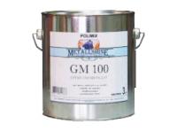 Грунт GM-100 Metallshine